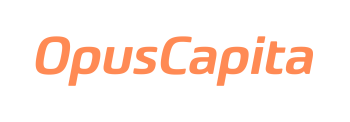 Opus Capita logo