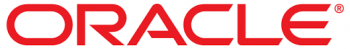 Oracle Finland logo