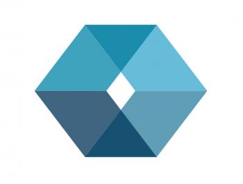 Ostosikkuna logo