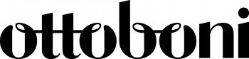 Ottoboni logo