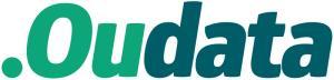 Oudata logo