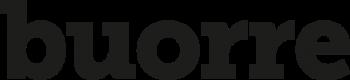 Oy Buorre logo