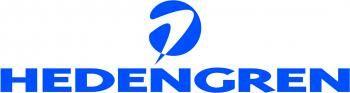 Oy Hedengren logo