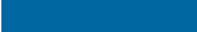 Pardco Group logo