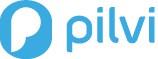 Pilvi logo