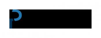 Pilvia logo
