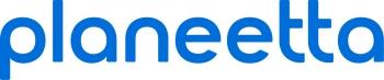 Planeetta Internet logo