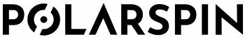 PolarSpin Oy logo