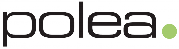Polea logo