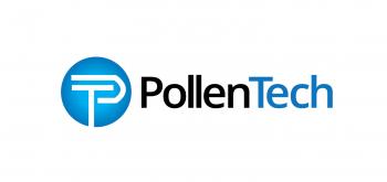 PollenTech logo