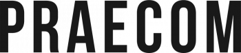 Praecom logo