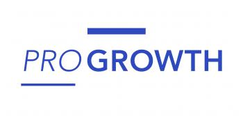 Pro Growth Consulting logo