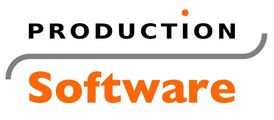 Production Software Finland logo