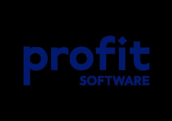 Profit Software logo