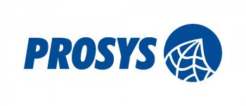 Prosys PMS logo