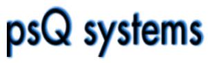 Psq Systems logo