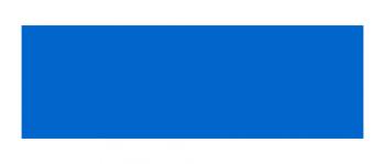 Qvantel Finland logo