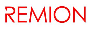 Remion logo