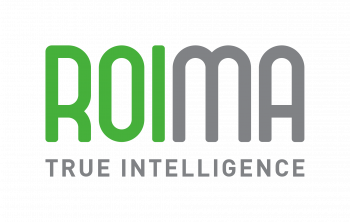 Roima Intelligence Inc. logo