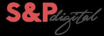 S&P Digital logo
