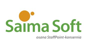SAIMA Soft logo