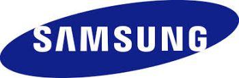 Samsung Electronics Nordic logo