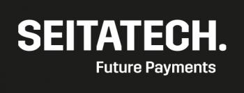 Seita Technologies logo