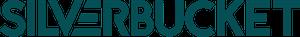 Silverbucket logo