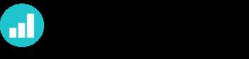SimAnalytics logo
