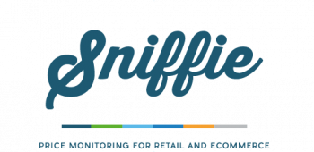 Sniffie Software logo