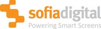 Sofia Digital logo