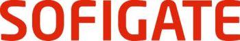 Sofigate logo