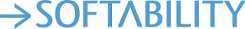 Softability Group logo