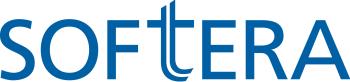 Softera logo