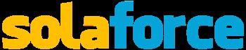 Solaforce logo