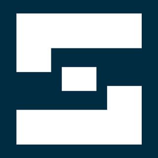 Solinor logo