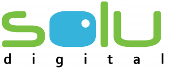 Solu Digital logo