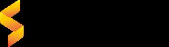 Solutive logo