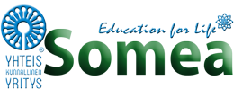 Somea logo