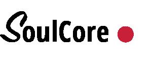 SoulCore Oy logo