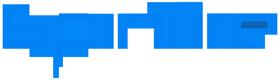 Spinfire logo