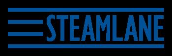 Steamlane logo