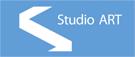 Studio ART Oy logo