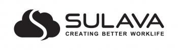 Sulava logo