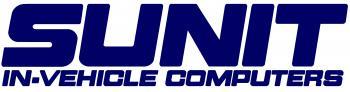 SUNIT logo