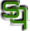 Swingood logo