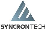 Syncron Tech logo