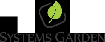 Systems Garden logo