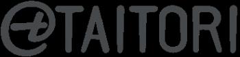 Taitori logo