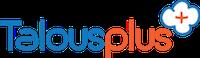 Talousplus logo